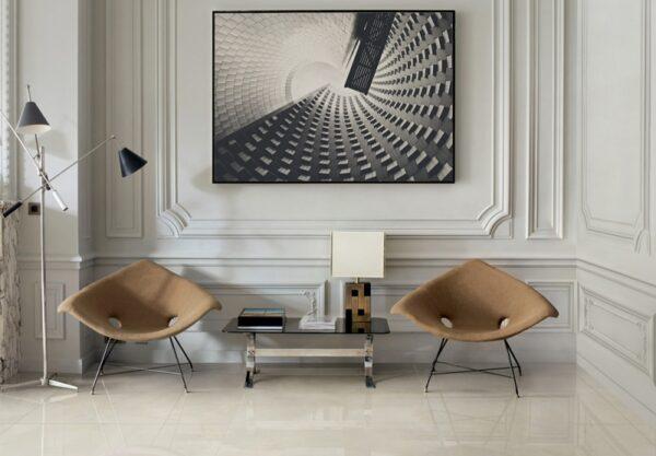 elegance-by-valentino-ceramiche-via-condotti-60x120-cm-2