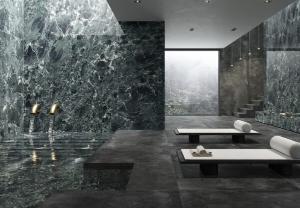 Marble+Effect++Large+Slabs-desktop