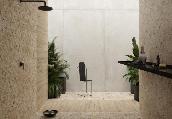 Stone+Effect++Floors-arlecchino-02