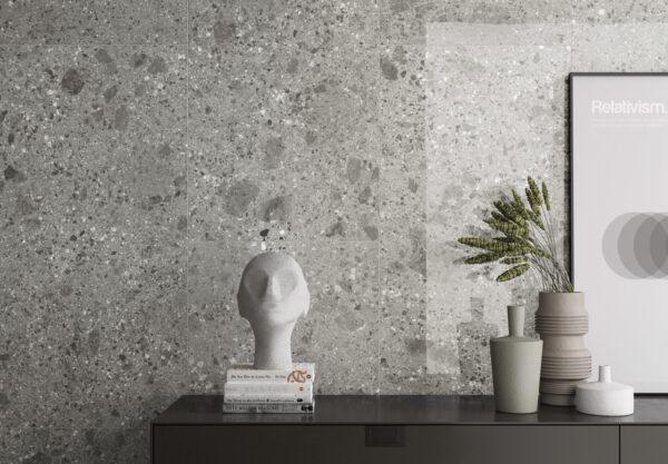 Stone+Effect++Floors-grigio-milano-03
