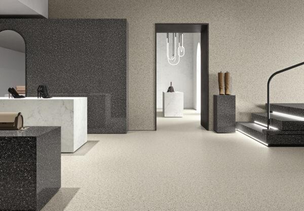 Stone+Effect++Porcelain+Tiles-desktop2