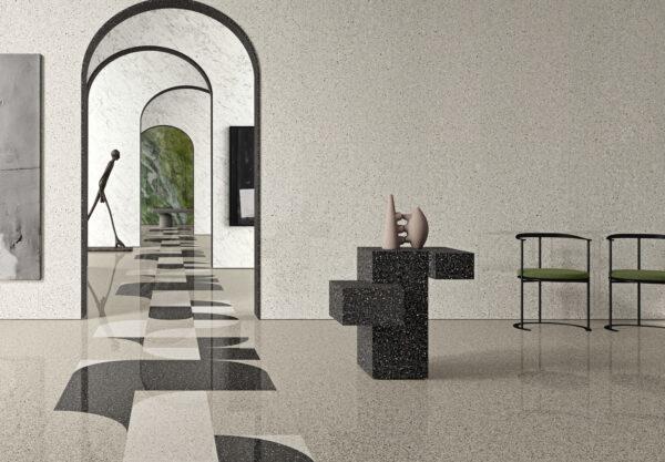 Stone+Effect++Porcelain+Tiles-desktop3