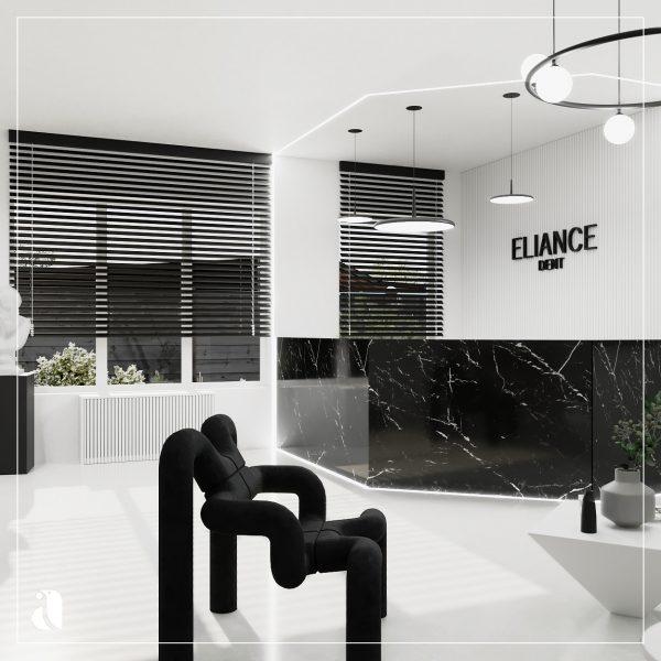 ELIANCE3